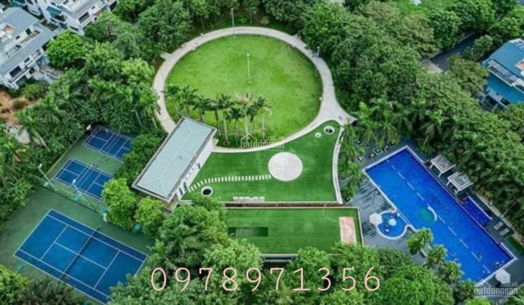 2 tỷ 574 triệu sở hữu căn liền kề 90m2, Ecopark Hải Dương, hiện tại TT 30%, LH 0978971356