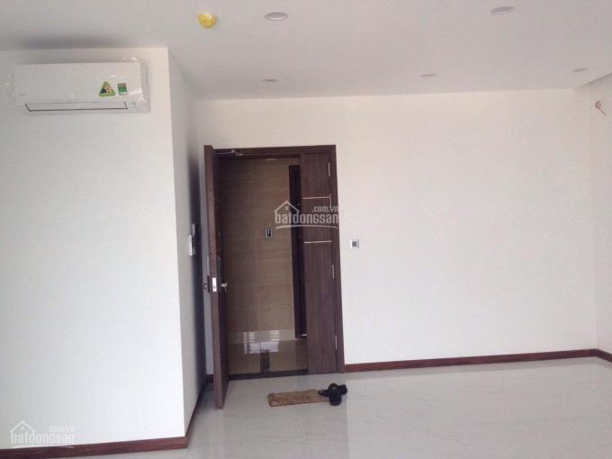 Cần thuê nhà nguyên căn q10 - Q. 11 gần khu Phú Thọ, giá thỏa thuận, 0938295519