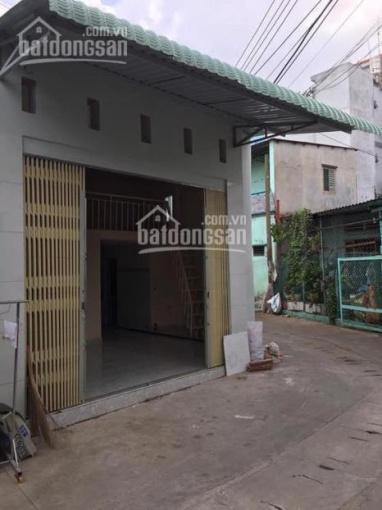 Cần tiền bán gấp căn nhà Hồng Bàng, P1, Q11, SHR, XDTD, 45m2, giá 1,9 tỷ, LH: 0345673500 Bảo Ngọc