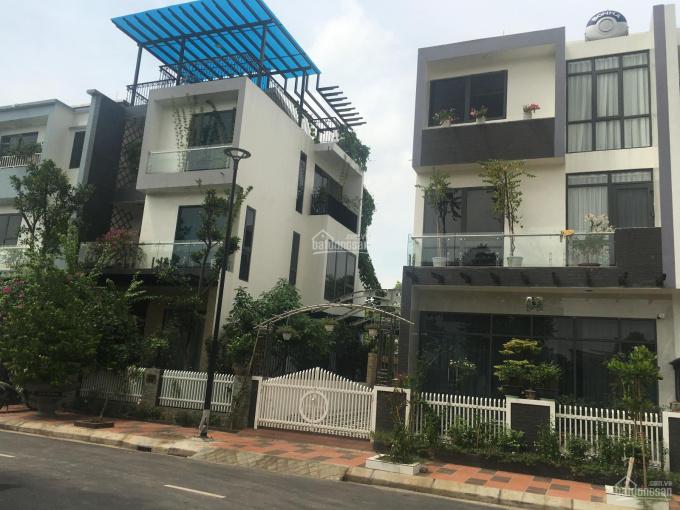 Cơ hội sở hữu căn biệt thự Hà Nội, LH: 0336665407