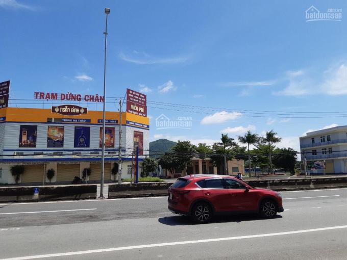 Thị trường Bà Rịa, điên đảo tại dự án Mega Market, CK 5%, 1 voucher 10 triệu, sổ đỏ thổ cư