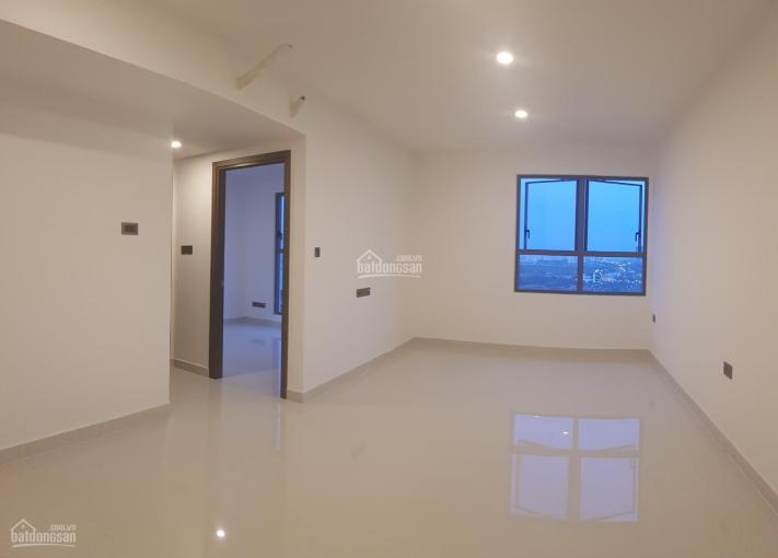 Cho thuê officetel tại Saigon Royal Quận 4, giá 13 triệu, diện tích 50m2, LH 0943.223.330