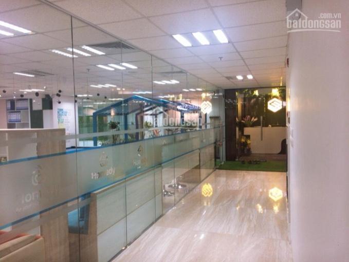 Hot! Mở bán sàn văn phòng TT quận Thanh Xuân giá chỉ 28tr/m2, bàn giao hoàn thiện, LH 0977583255