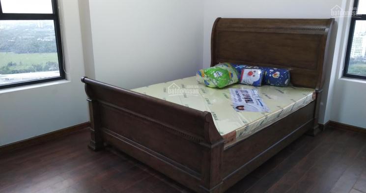 Chính chủ NTCC 3 phòng ngủ Centana Thủ Thiêm