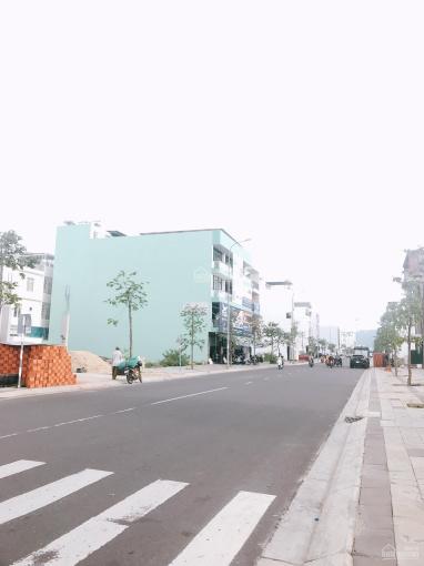 Bán đất nền đường thương mại Số 4 - Số 13. KĐT Lê Hồng Phong 2, vị trí đa dạng, giá tốt, 0911929379