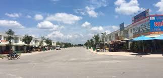 Đất liên hiệp KCN & đô thị Becamex chỉ 530tr giá rẻ nhất thị trường. Gía rẻ cho công nhân mua ở