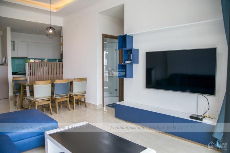 Cho thuê căn hộ Centana 1 phòng 7.5 triệu, 2 phòng 9 triệu, 3 phòng 10 triệu. LH 0938488148