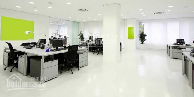 Cần bán tòa nhà văn phòng HXH 8m DT: 8 x 20m 1 trệt 3 lầu 12 phòng HĐT 80tr/th