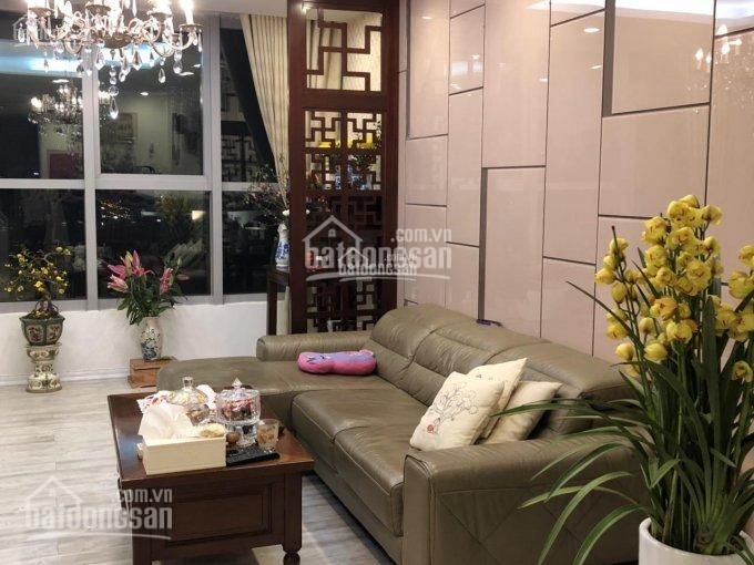Gia đình cần bán căn hộ chung cư N2C Trung Hòa Nhân Chính gấp - giá 1,75 tỷ