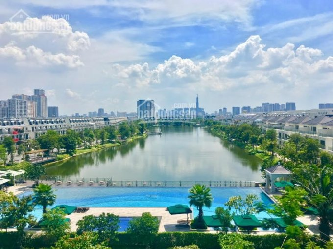 Thanh lí gấp nền đất 2,4 tỷ, trong KDC Điền Phúc Thành, Q9