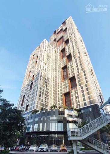 Căn hộ mặt đường Tố Hữu nhận nhà ở ngay 22tr/m2 full nội thất, hỗ trợ vay LS 0%, LH: 0985.63.61.62