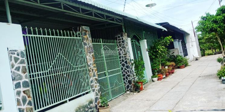 Cần tiền trả nợ nên tôi bán nhà cấp 4 hẻm 320 Nguyễn Hội