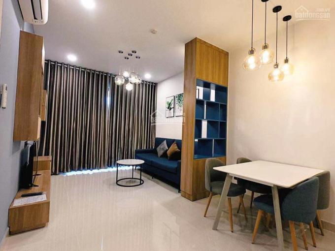 Cần cho thuê căn hộ Saigon Royal, giá tốt 27.5 triệu/tháng 88m2, xem nhà được ngay view Pháo hoa