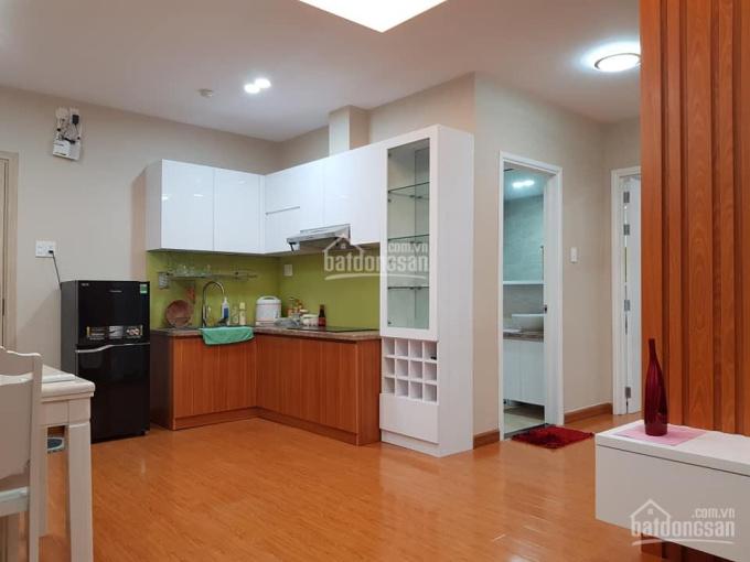 Bán căn hộ ở ngay, đã có sổ hồng, ở ngay, hỗ trợ vay bất kể ngân hàng, căn 2PN - 2WC, 0938088900