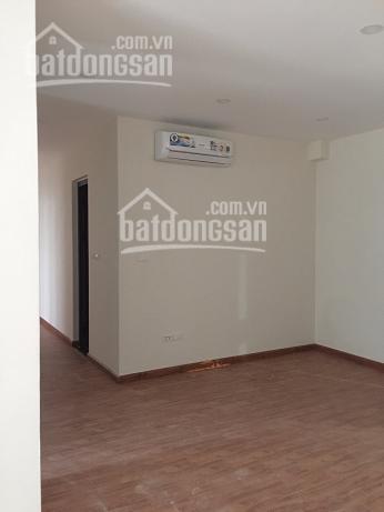 Cho thuê nhà biệt thự BT5, KĐT Văn Quán DT 200m2 x 4 tầng, giá 42 triệu/th