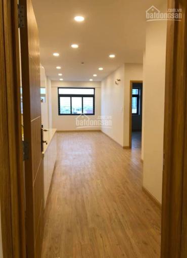 Căn hộ chung cư Saigonhomes Bình Tân, 69m2, 1.8 tỷ bao mọi thuế phí, HĐMB, nhận nhà ở ngay ảnh 0