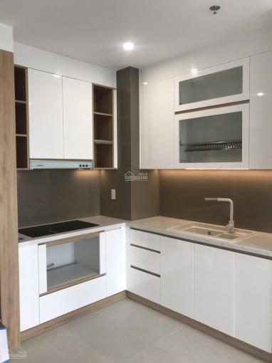 Cho thuê căn hộ 1 phòng ngủ, giá 11 triệu/tháng, miễn phí hồ bơi, chính chủ: 0909931237 Cẩm Tú