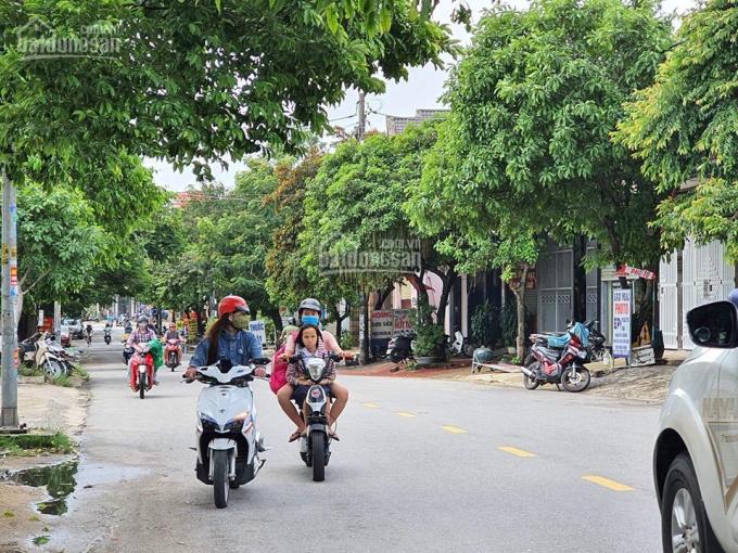 Mừng ngày phụ nữ Việt Nam 20-10, bán căn nhà 2 tầng trung tâm TP