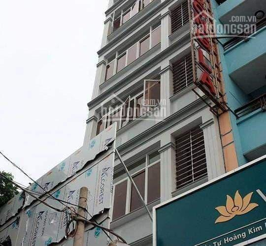 Phòng giá 2tr8 giờ giấc tự do ngay mặt tiền đường Nguyễn Thị Thập