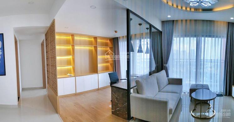Căn hộ cao cấp-giá thuê hấp dẫn, The Sun Avenue 1-3 PN. Nhanh tay gọi ngay Phương (Mr) 090.678.0891