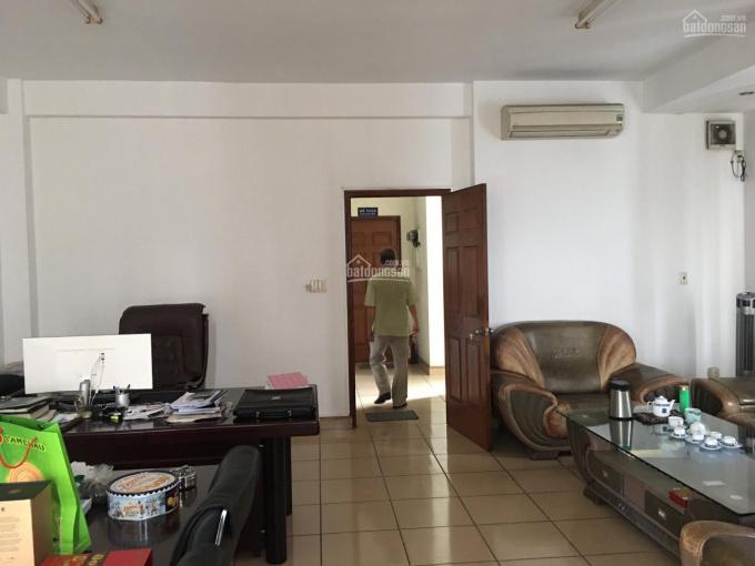 Cho thuê văn phòng đường Cộng Hòa, quận Tân Bình, 100m2, 37.6tr/th. LH 0326354410 Ms Hạnh