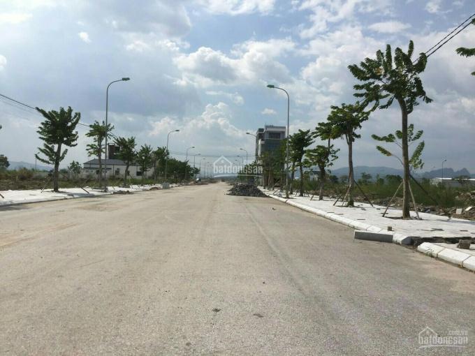 Khu đô thị Hà Khánh C. Hạ tầng đồng bộ giá rẻ bất ngờ