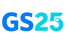0934142839 siêu thị mới nhất thị trường Việt Nam GS25 cần thuê nhiều vị trí nhà mặt tiền
