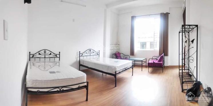 Cho thuê phòng căn hộ trung tâm quận Hải Châu. LH: 0989160292