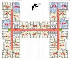 The Zei một siêu phẩm đẳng cấp có 1 - 0 - 2 trên thị trường, giá chỉ từ 39 tr/m2. LH 0932 025 815