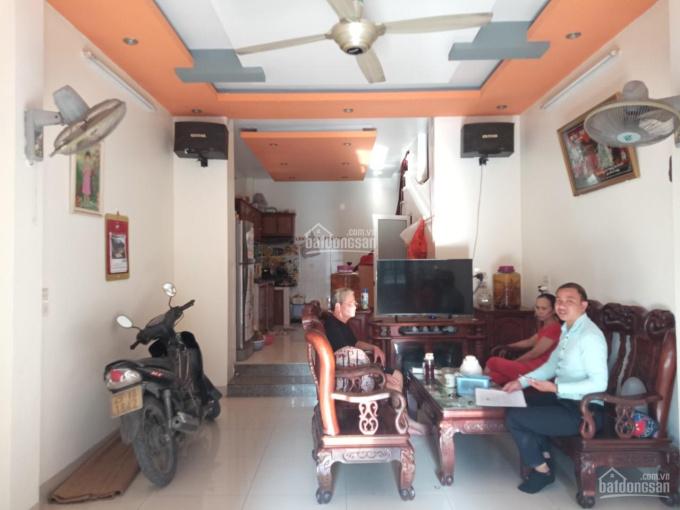 Bán nhà Yên Hà, Yên Viên, Gia Lâm, Hà Nội