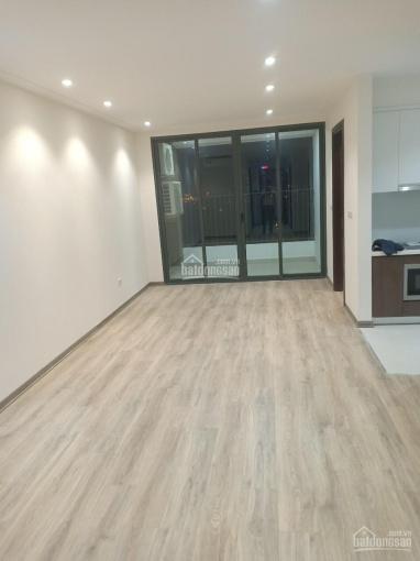 Chính chủ cho thuê căn hộ Northern Diamond 100m2, 3pn, đồ cơ bản, 10tr/th