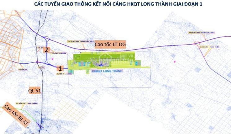 Chủ ngộp lắm rồi các Bác ạ, cần ra gấp lô đất mặt tiền Nguyễn Hải - Lê Duẩn, giá quá hời, 2.2 tỷ