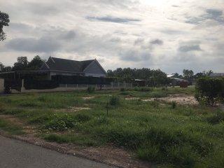 Sang lỗ lô đất đường Vĩnh Phú 38 (ngay QL13), diện tích 90m2, thổ cư, sổ riêng, 935 triệu