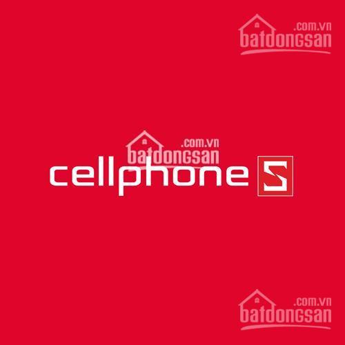 0901666606 Cellphone cần thuê nhà ở các quận nội thành TP. HCM để làm cửa hàng điện thoại