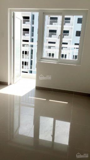 Cho thuê căn hộ CC Depot Metro Tham Lương, Q. 12. DT 73m2, 2PN, giá 7tr/th, LH: 0909.753.444 ảnh 0
