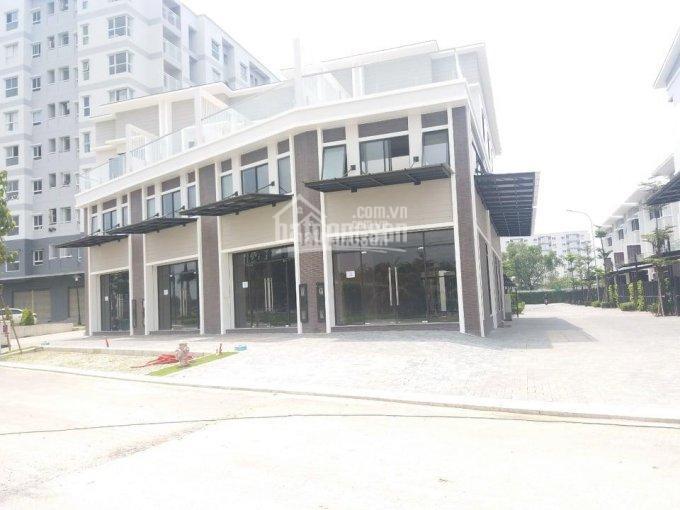 Cần tiền bán gấp shophouse Mizuki Park góc 2MT 3.8tỷ giá rẻ nhất thị trường, LH 0904472779 MY
