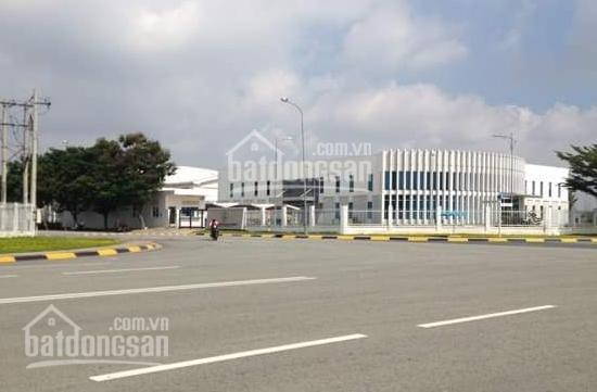 Đất thị trấn Chơn Thành, Bình Phước, gần ngã 4 Chơn Thành, 340m2, giá chỉ 270tr, sổ hồng riêng