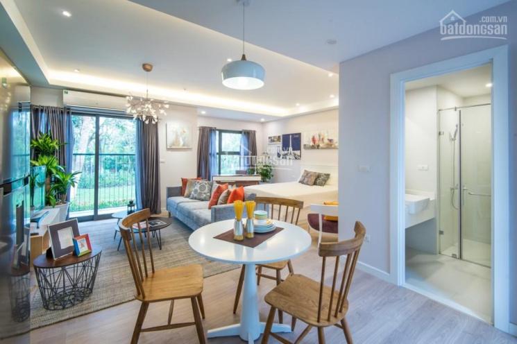 Căn nhà giá rẻ duy nhất khu Báo Chí, P.Thảo Điền, Q. 2, DT: 10x11m giá 14 tỷ 500 có thương lượng