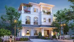 Cho thuê biệt thự Vinhomes, đơn lập 300m2, giá cho thuê 113.38 triệu/th, LH 0826821418