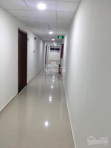 Chung cư Topaz Home 2PN - 2WC - căn góc 60m2, giá chỉ 6tr/tháng. LH: 0948614321 ảnh 0