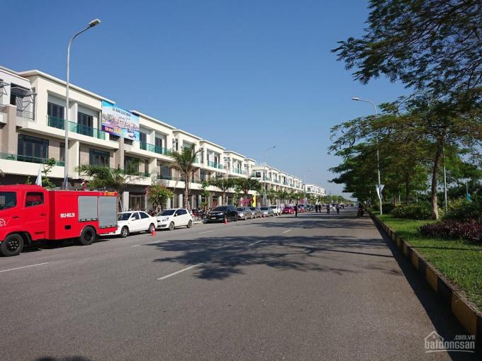 Chính chủ bán căn SH duy nhất trục chính KĐT Vsip Bắc Ninh mặt đường 56m giá rẻ nhất thị trường ảnh 0