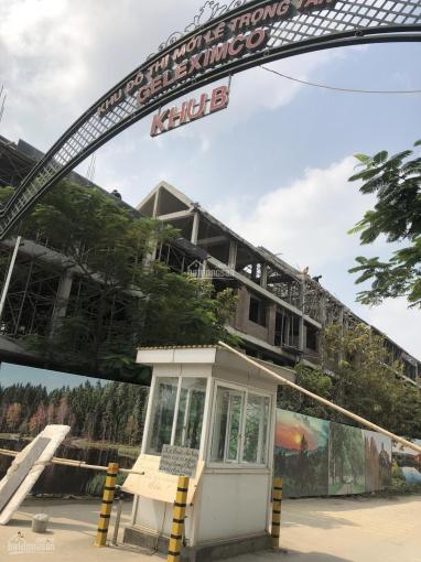 Bán nhà 4 tầng mặt tiền 21m khu ĐT Lê Trọng Tấn, HĐ, HN nhỉnh 3 tỷ. LH 037 483 1988