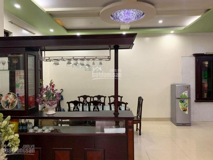 Bán nhà mặt đường Hàng Kênh - Lê Chân - Hải Phòng