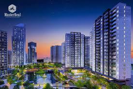 Rao bán lô đất liền kề B1.3 đường 30m khu đô thị Thanh Hà. LH 0988643829