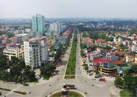 Bán Nhà Mê Linh - 2 Mặt Tiền - Kinh Doanh Đắc Địa - Liên Bảo - Vĩnh Yên 0987052592