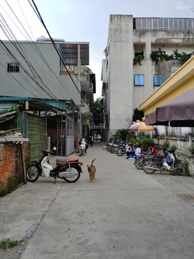 125m2 ngay gần trục đường chính Thuận Tốn, Đa Tốn, giá quá rẻ, LH 0964089686