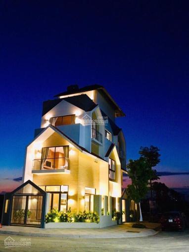 Khách đầu tư sài gòn đổ xô vì nhà phố 5* chuẩn Nhật tại TP BR, TT 12 tháng, quá đẹp LH: 0768089925