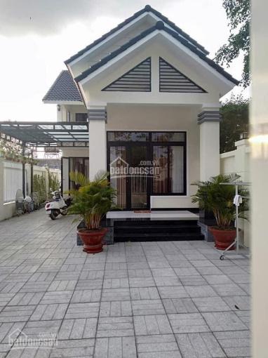 Cần tiền bán gấp 3 lô đường N6, KDC An Thuận, Long Thành, giá 1.85 tỷ