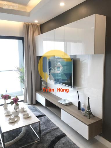 Cho thuê CH full nội thất cao cấp New City Thủ Thiêm số 17 Mai Chí Thọ. Liên hệ: Trần Hùng