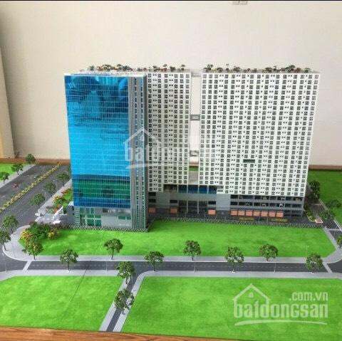 Duy nhất căn hộ từ 56m2 Roxana Plaza sang nhượng giá 1 tỷ 250